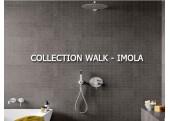 WALK - IMOLA