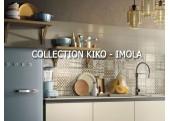 KIKO - IMOLA