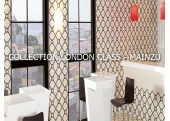 LONDON CLASS - MAINZU